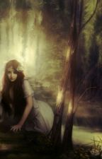 Mila'S Journey by lebzz360