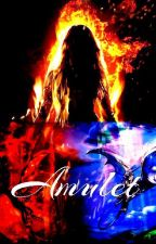 Amulet by lucy1802