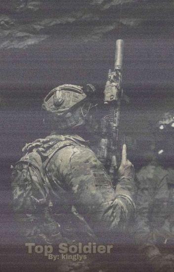 Top Soldier