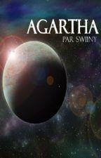 Agartha by Swiiny