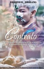 Contrato by Berenice_BIGBANG