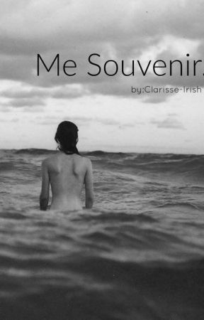 Me souvenir by Clarisse-Irish