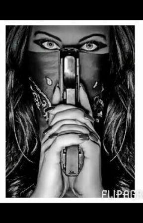 Chronique de Neyla: mon enfer sur terre,mon mektoub by maroc_queen212