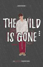 The Child Is Gone » Taekook  by aneymone