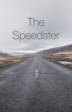 The Speedster by cfratt