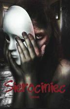 Sierociniec -remont by _iludigar_