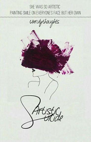 Artistic Suicide