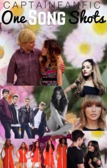 Auslly, Raura One song shots