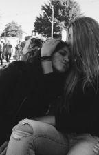 Miłość? by catherx