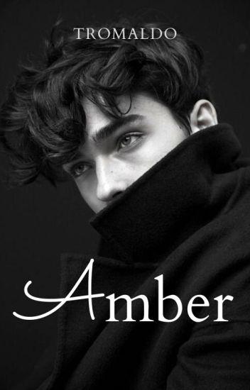 AMBER ©