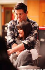 Parents Made Us Belong (Finchel) by dialingdolans