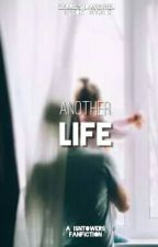 Another Life by isntowers