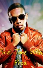 First Time With Prod ~ MB Imagine by Mindless_Tashaa