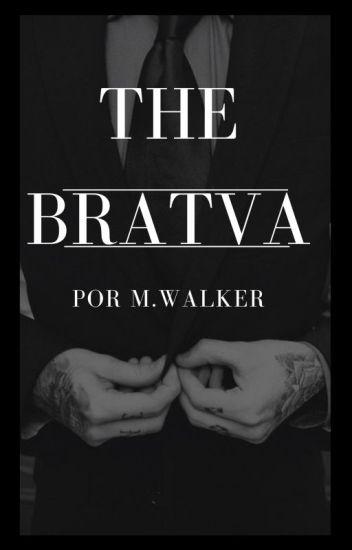 THE BRATVA