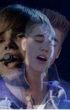 Believe In Your Dreams (Justin Bieber Fan Fiction) by PukeRockLuke