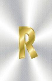 Roblox Ids Country Music Wattpad