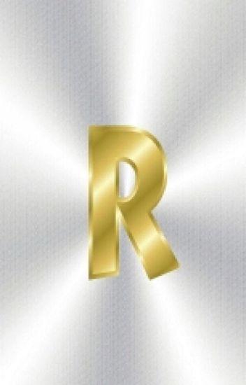 Roblox Ids Ericka Terry Wattpad