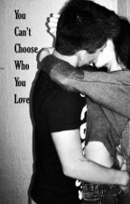 You can't choose who you love (teacher/student romance) (ON HOLD NO CHAPTER 2) by jons00