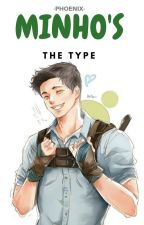 Minho's the type by -HipsterReader-