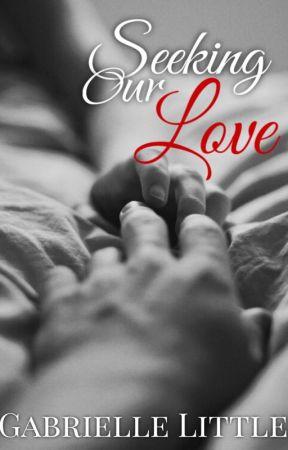 Seeking Our Love by J_abbis