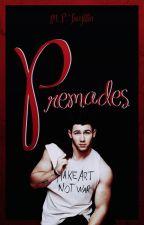 →Premades← by MatiasPrieto