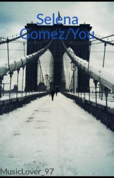 Selena Gomez/You
