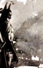 Batman/Harley-La debilidad del murcielago by EnanadeLali