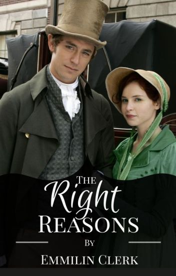 The Right Reasons