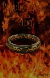 Psychological Ring by black_6101