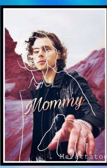 Mommy ▲lh