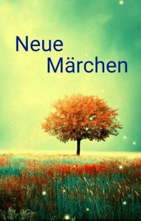 Neue Märchen by fischer_007