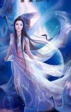 VẬT HI SINH HỐ TIÊN ĐƯỜNG by Anrea96