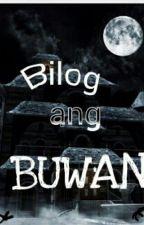 """""""Bilog Ang BUWAN..(Completed)"""" by sha_sha0808"""