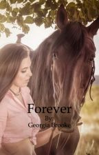 Forever - No Family by rebel_and_me