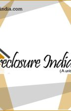 Foreclosure   properties for sale in various cities of India by raoforeindia