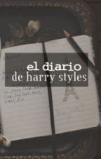 Il diario di Harry Styles > larry stylinson by LudovicoVitaMia