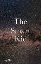The Smart Kid by Lisap99