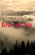 Alpha liebt mich by Jeo_Jeo_