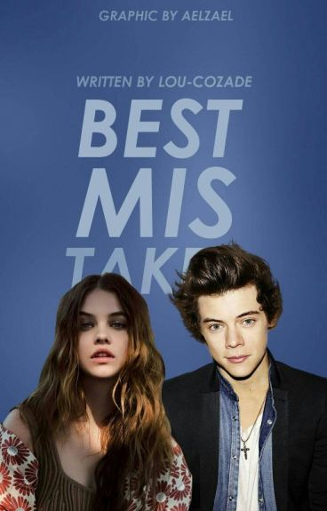 Best Mistakes [h.s]