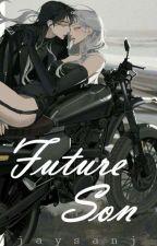 Future Son by jaysanj