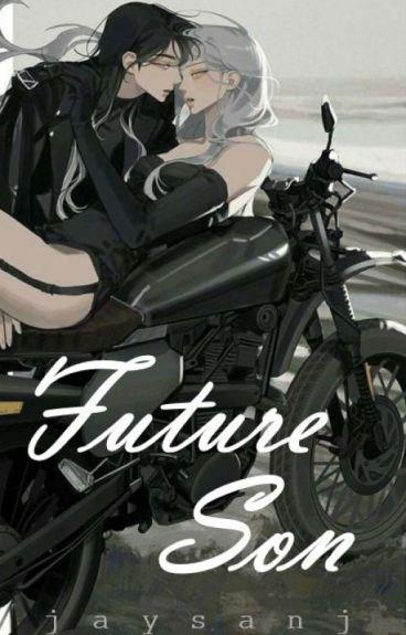 Future Son