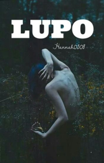 Lupo (Harry Potter Next Generation Fanfiction) Wattys 2017?