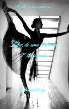 Lutas de uma bailarina 2° Temporada(PAUSADO POR UM TEMPO) by Fuck_me_baby