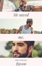 He saved me  by ftgcam
