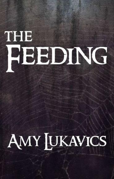 THE FEEDING
