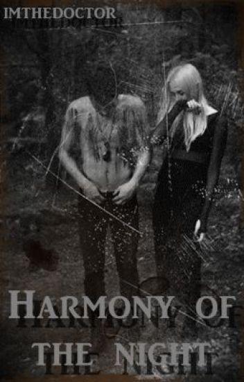 Harmony of the Night