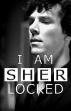 Sherlock Preferences [Temporarily On Hold] by Jake__Moriarty369