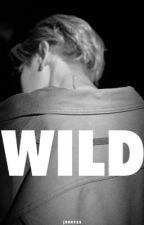 Wild | ChanBaek by chanbaekah