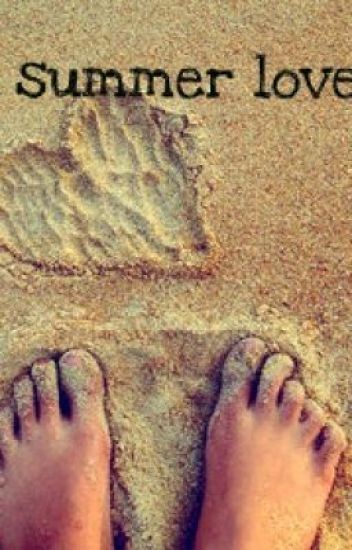 Summer love's , don't always turn out the way you want them to be