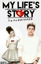 My Life Story (Niall Horan) by Taylor19920